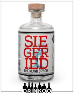Siegfried Gin kaufen
