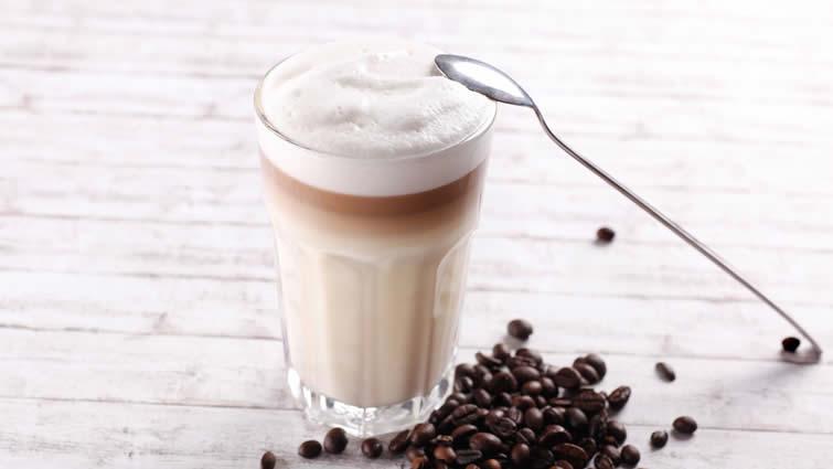 latte macchiato gesucht alles zum thema kaffee gibts hier. Black Bedroom Furniture Sets. Home Design Ideas