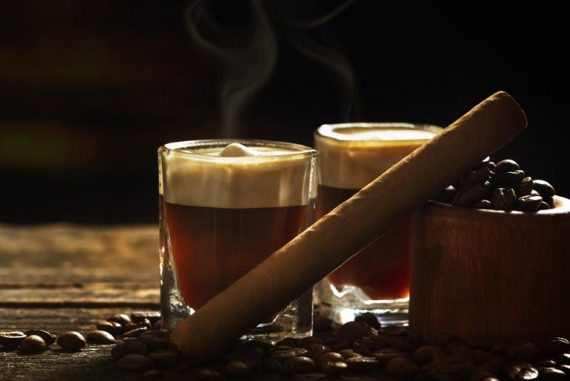 irish_coffee_hot